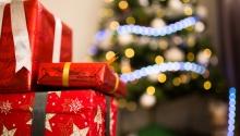 Meghitt családi karácsony Hajduszoboszlón Hotel Aqua Blue