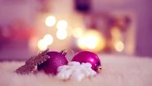 Meghitt családi Karácsony Hajdúszoboszlón